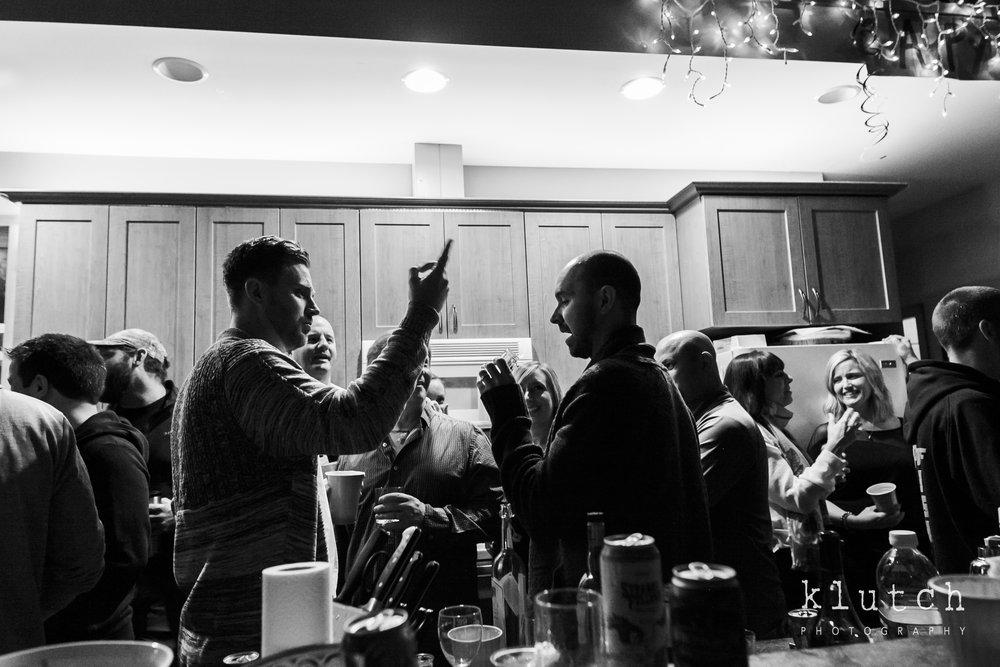 Surrey Family Photographer. Vancouver family photographer, klutch Photography, documentary photography, Vancouver documentary photographer, candid photography, lifestyle photographer, a day in the life session, family photography, Vancouver Photographer, Surrey Family Photographer, White Rock family Photographer, Dina Ferreira Stoddard, man wanting other man to do a shot-0694.jpg