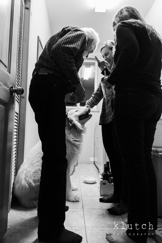 Klutch Photography,white rock family photographer, vancouver family photographer, whiterock lifestyle photographer, life unscripted photographer, life unscripted session, photography,Dina Ferreira Stoddard-0605.jpg