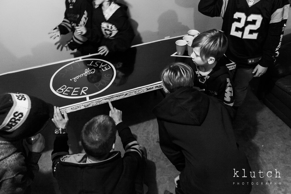 Klutch Photography,white rock family photographer, vancouver family photographer, whiterock lifestyle photographer, life unscripted photographer, life unscripted session, photography,Dina Ferreira Stoddard-0594.jpg