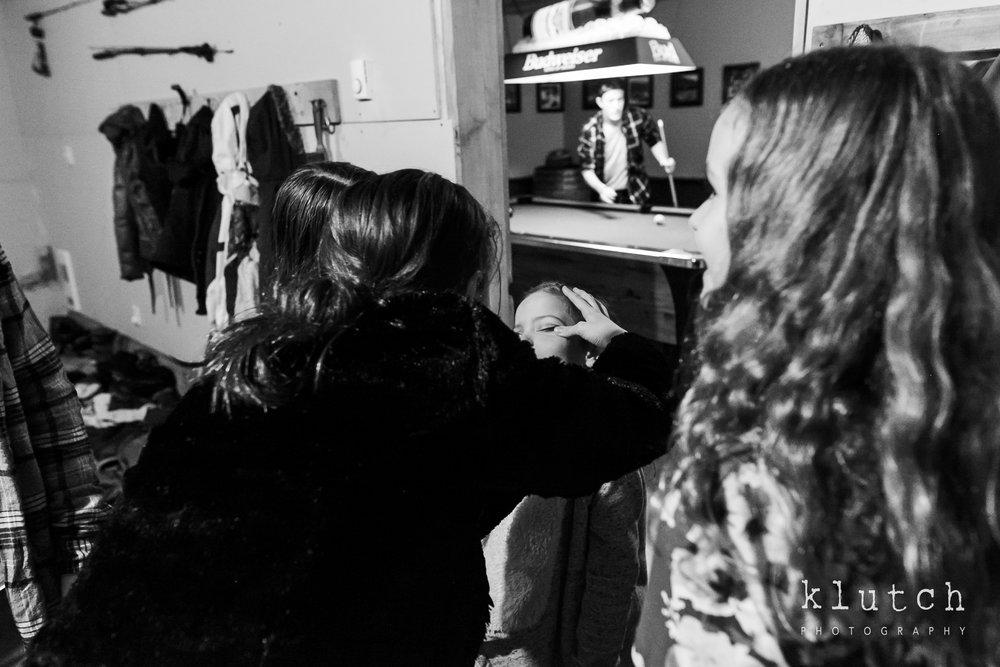 Klutch Photography,white rock family photographer, vancouver family photographer, whiterock lifestyle photographer, life unscripted photographer, life unscripted session, photography,Dina Ferreira Stoddard-0544.jpg