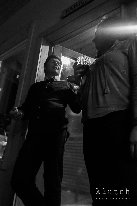 Klutch Photography,white rock family photographer, vancouver family photographer, whiterock lifestyle photographer, life unscripted photographer, life unscripted session, photography,Dina Ferreira Stoddard-0683.jpg