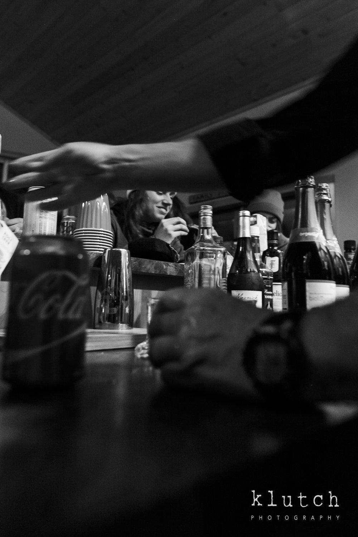 Klutch Photography,white rock family photographer, vancouver family photographer, whiterock lifestyle photographer, life unscripted photographer, life unscripted session, photography,Dina Ferreira Stoddard-0422.jpg