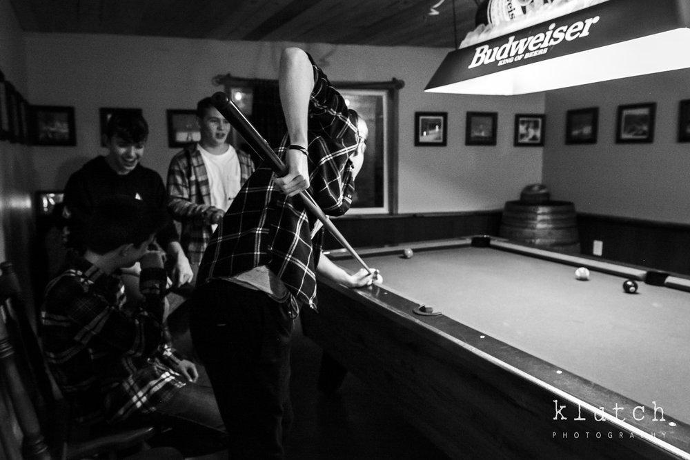 Klutch Photography,white rock family photographer, vancouver family photographer, whiterock lifestyle photographer, life unscripted photographer, life unscripted session, photography,Dina Ferreira Stoddard-0590.jpg
