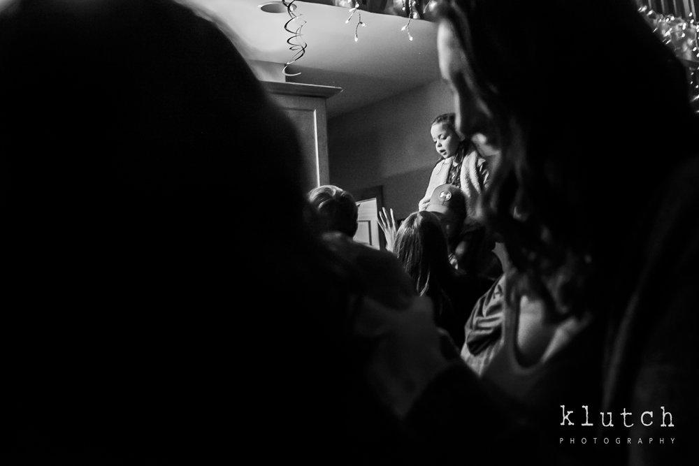 Klutch Photography,white rock family photographer, vancouver family photographer, whiterock lifestyle photographer, life unscripted photographer, life unscripted session, photography,Dina Ferreira Stoddard-0629-2.jpg