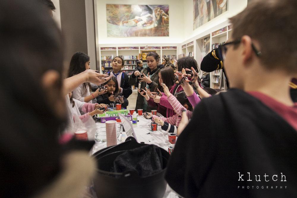 Klutch Photography,white rock family photographer, vancouver family photographer, whiterock lifestyle photographer, life unscripted photographer, life unscripted session, photography,Dina Ferreira Stoddard-9893.jpg