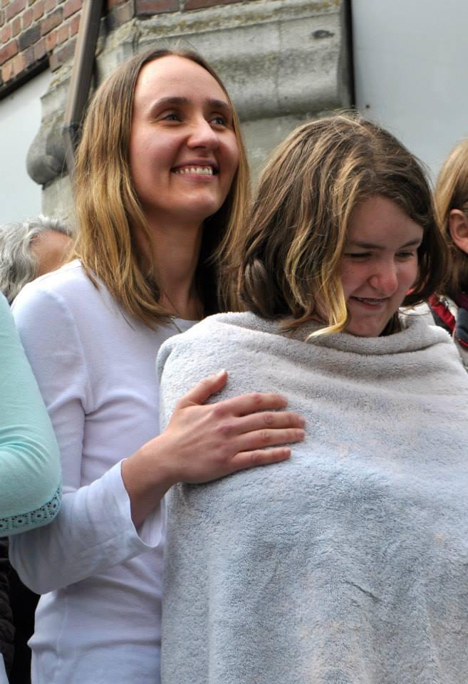 baptism cold.jpg