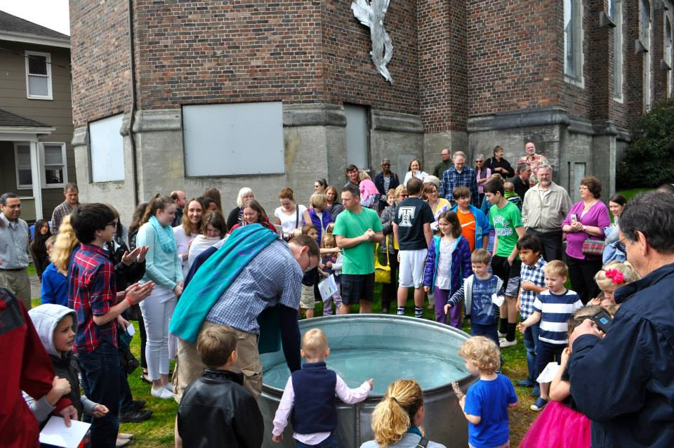 baptism the pool.jpg