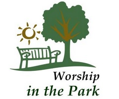 Worship in the Park logo.jpg