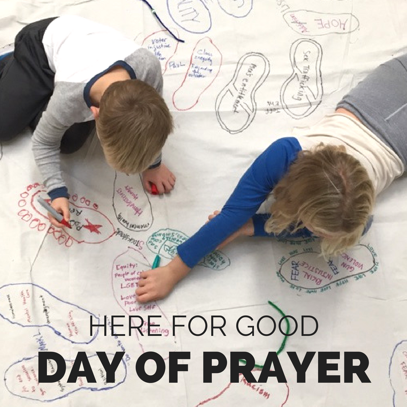 Here for Good Day of Prayer.png