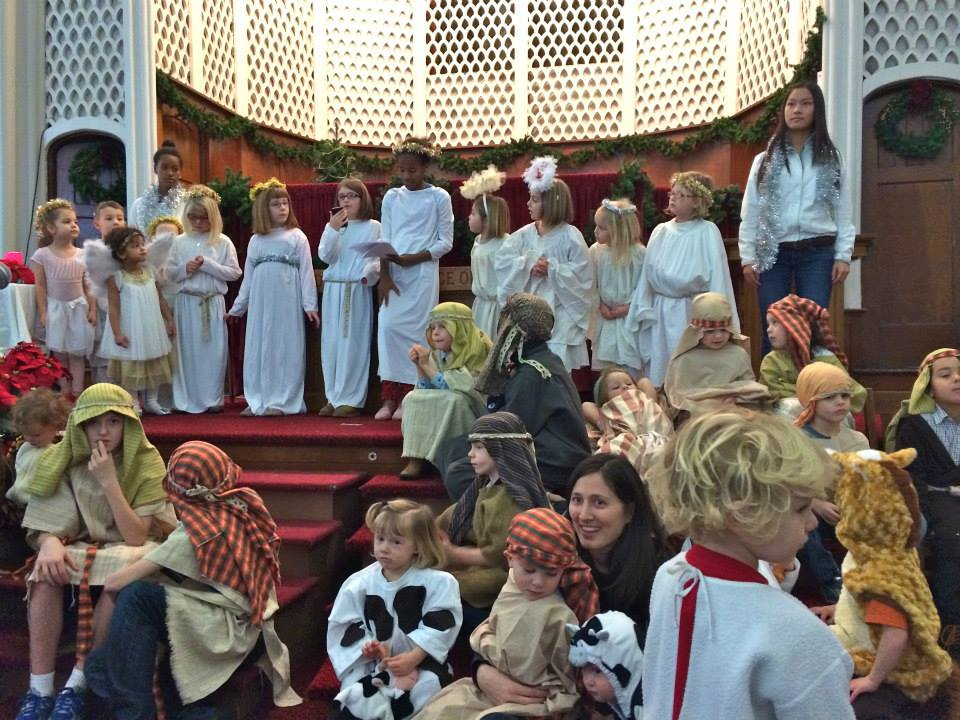 Christmas pageant 2014.jpg
