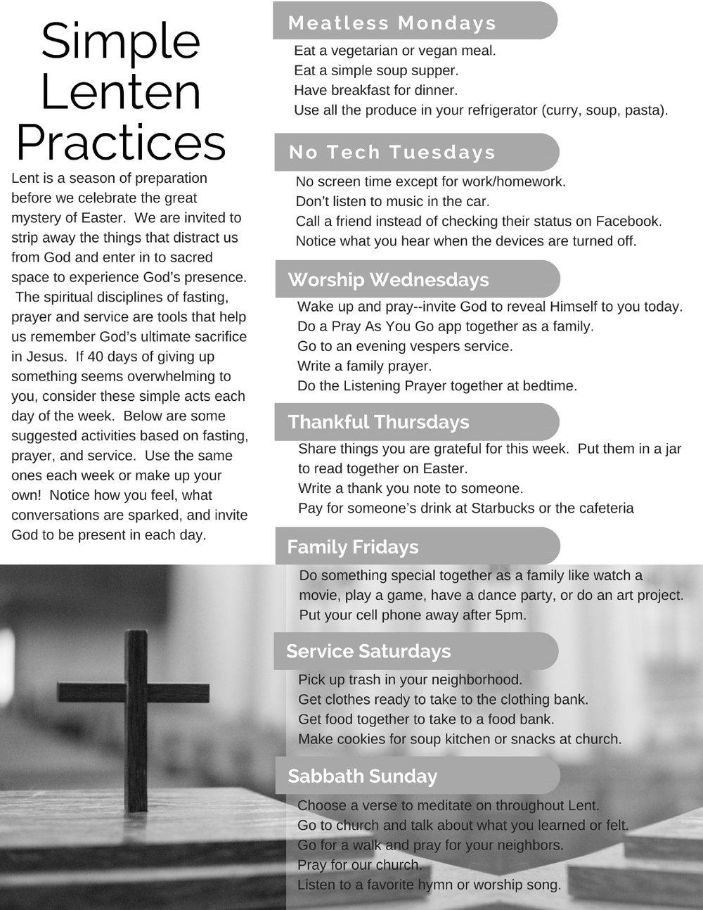Lenten Practices 2018.jpg