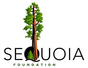 logo_sequoia.jpg