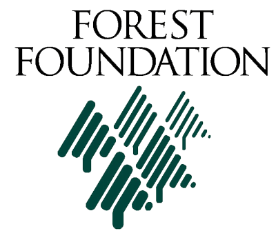 forest-foundation-logo.png