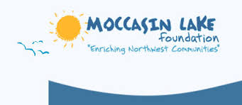 moccasin lake foundation.png