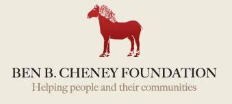 Cheney Logo.jpg