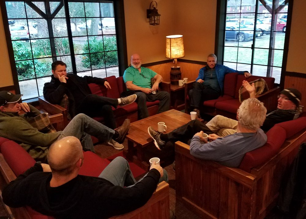 Men's Retreat2.jpg