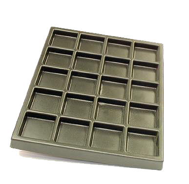 multi tray blk-Edit.jpg