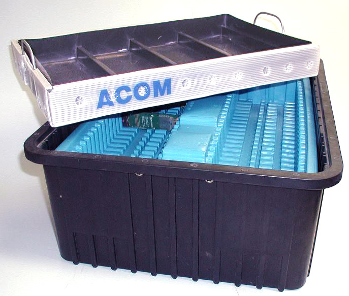 a & qcom.jpg