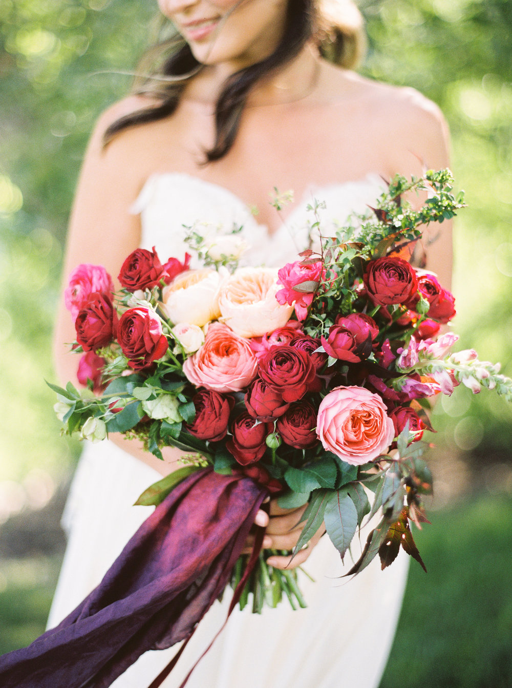 WilderFloralCo_LateSummerHarvest_GreengateRanch_BridalBouquet