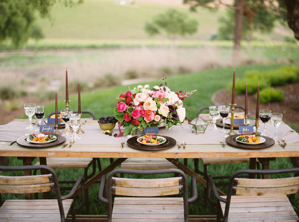 WilderFloralCo_LateSummerHarvest_GreengateRanch_TableSettings