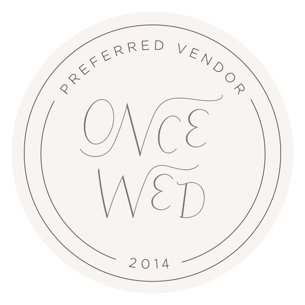 OnceWed_PreferredVendor_Circle_2014.jpg