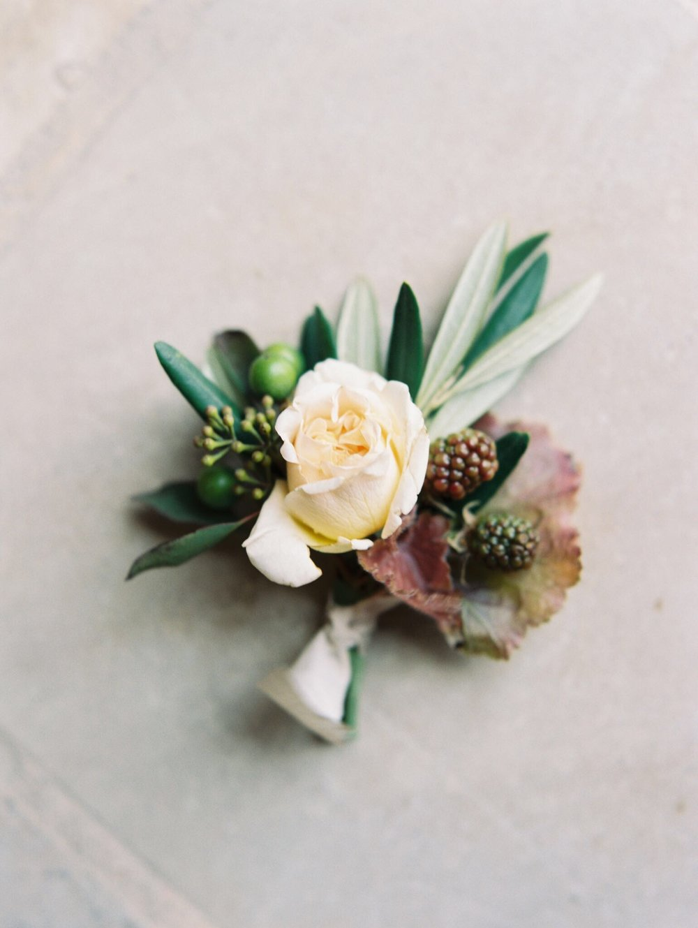 For in-store pick-up  |  collections are a la carte with no price minimum Pick-up bridal party florals from our boutique shop: Bouquets, boutonnières, corsages, flower crowns, hair accents, cake flowers, and more...
