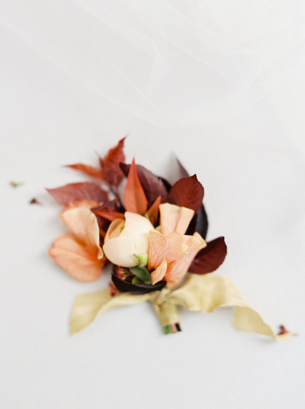 RoseGoldMinimalBeauty-AshleyLudaescherPhotography-0027.jpg