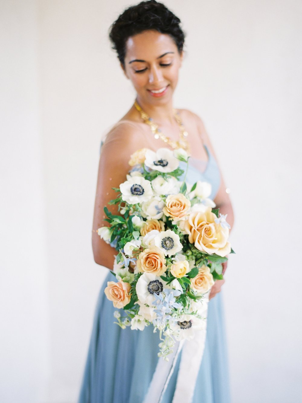 Elopements - —we offer elopement packages year-round for pick-up at our san luis obispo boutique.