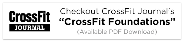 banner-crossfit-foundations.jpg