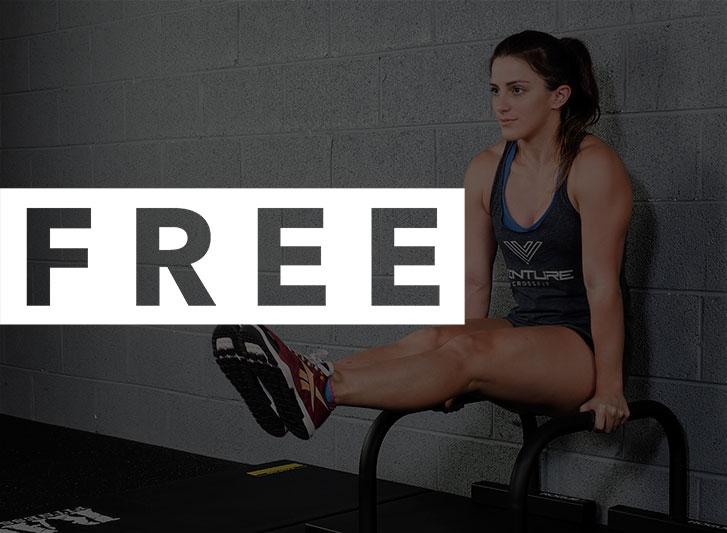 free-crossfit-membership.jpg