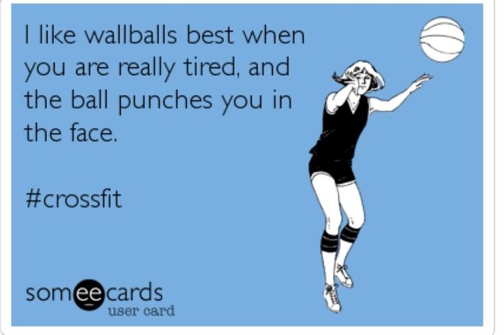 wall balls.jpg