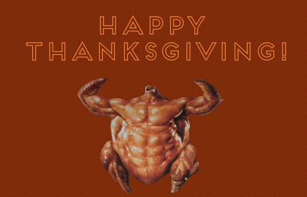 turkey-on-crossfit.jpg