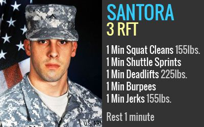 Jason Santora | Farmingville, New York   U.S. Army Sergeant Jason A. Santora, of Farmingville, New York, assigned to the 3rd Battalion, 75th Ranger Regiment, based out of Fort Benning, Georgia, died in Logar province, Afghanistan on April 23, 2010, from wounds sustained during a firefight with insurgents. He is survived by his parents Gary and Theresa, and sister Gina.