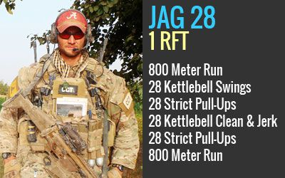 Mark 'Jag 28' Forester | Age 29 | Tuscaloosa, Alabama   U.S. Air Force Senior Airman Mark Forester, 29, of Tuscaloosa, Alabama, assigned to the 21st Special Tactics Squadron, based in Pope Air Force Base, North Carolina, died on September 29, 2010, while conducting combat operations in Uruzgan province, Afghanistan. He is survived by his parents Ray and Pat, and siblings Terri, David, Joseph and Thad.