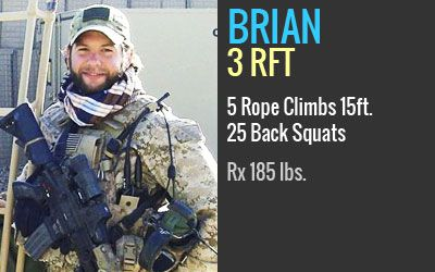 Brian Bill | Age 31 | Stamford, Connecticut   U.S. Navy Special Warfare Operator Chief Petty Officer (SEAL) Brian R. Bill, 31, of Stamford, Connecticut, assigned to an East Coast-based Naval Special Warfare unit, died on August 6, 2011, of wounds suffered when his unit's helicopter crashed in Wardak province, Afghanistan. He is survived by his mother Patricia Parry and her husband Dr. Michael Parry, his father Scott, and siblings Christian, Amy, Andrea, Kerry, Tessa, and Morgan.
