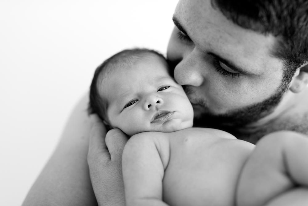 Newborn_Photogrphy_scotland10.jpg