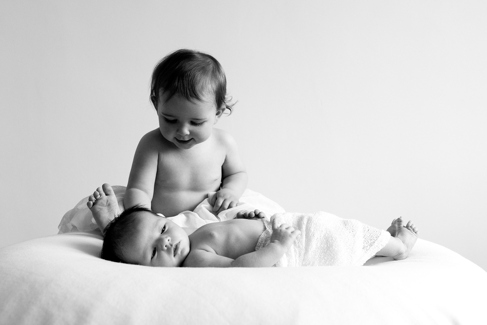 Newborn_Photogrphy_scotland15.jpg