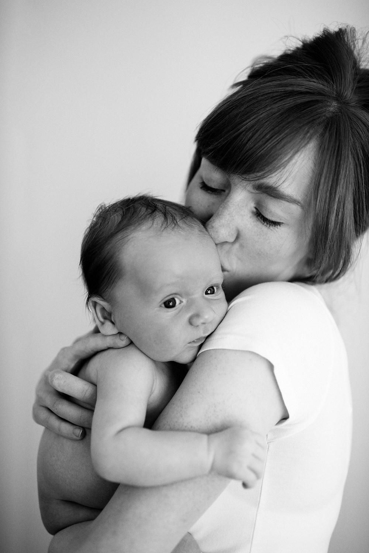 Newborn_Photographer_Glasgow2.jpg