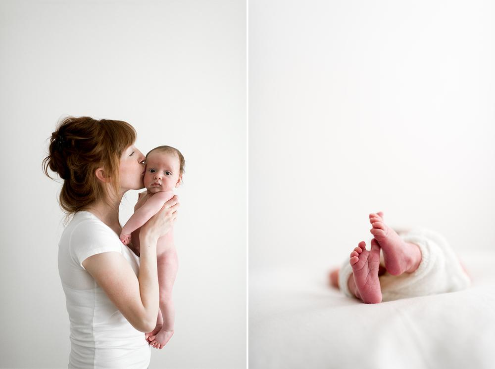 Newborn_Photographer_Glasgow5.jpg