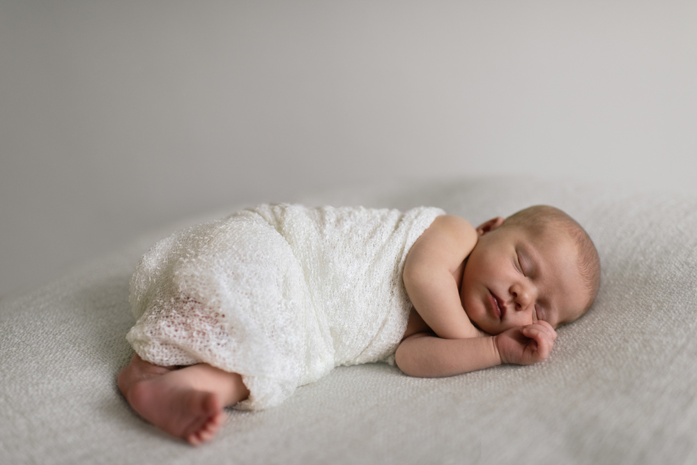 Newborn_Photography_Glasgow-27-4.jpg