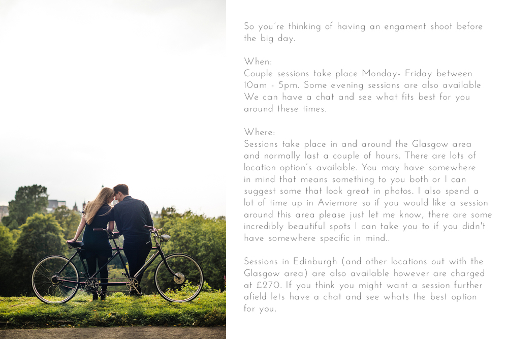 Alternative_wedding_photography_scotland23.jpg
