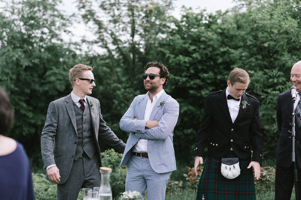 The_Secret_Herb_Garden_Edinburgh_Nikki_Leadbetter_Photography_Alternative_Wedding_Photography-320.jpg