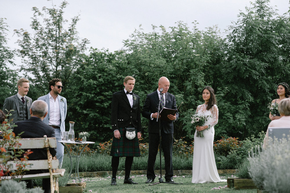 The_Secret_Herb_Garden_Edinburgh_Nikki_Leadbetter_Photography_Alternative_Wedding_Photography-351.jpg