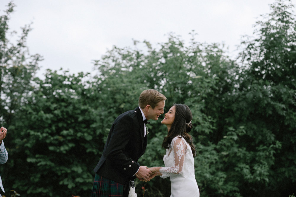 The_Secret_Herb_Garden_Edinburgh_Nikki_Leadbetter_Photography_Alternative_Wedding_Photography-427.jpg