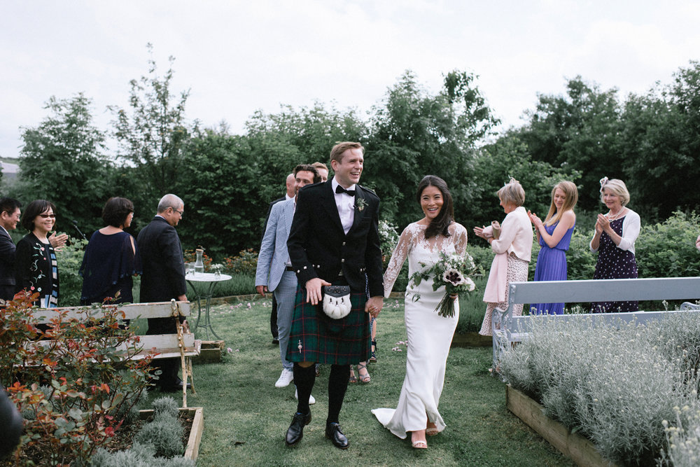 The_Secret_Herb_Garden_Edinburgh_Nikki_Leadbetter_Photography_Alternative_Wedding_Photography-457.jpg