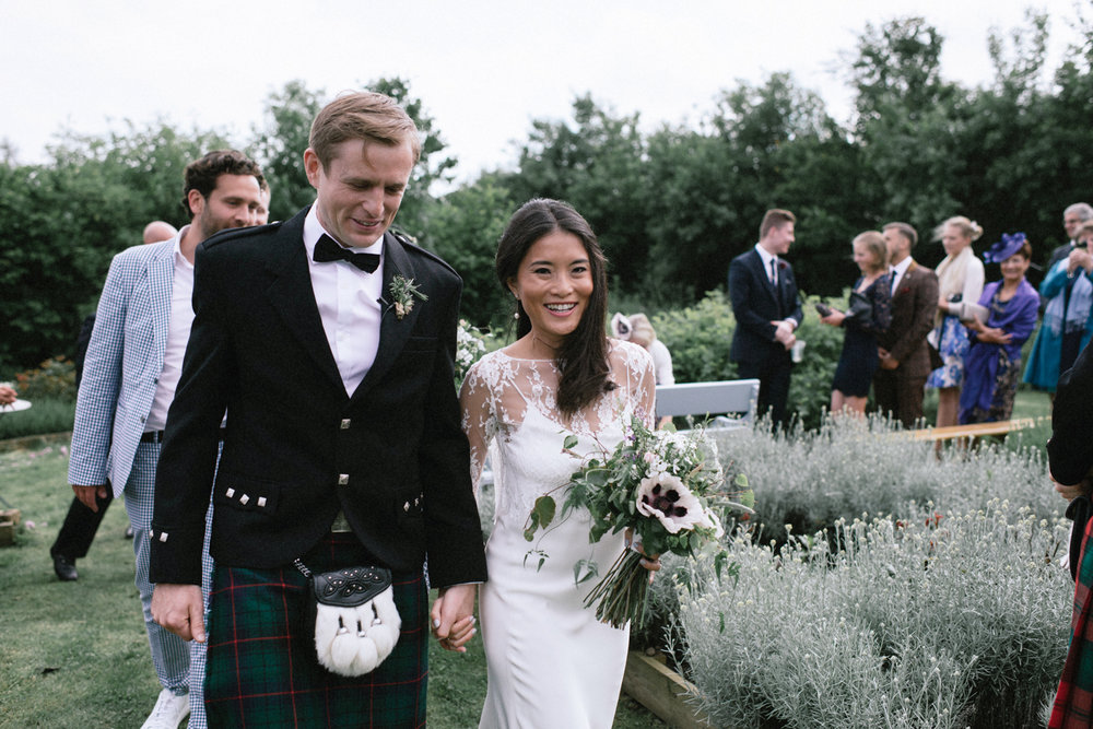 The_Secret_Herb_Garden_Edinburgh_Nikki_Leadbetter_Photography_Alternative_Wedding_Photography-461.jpg