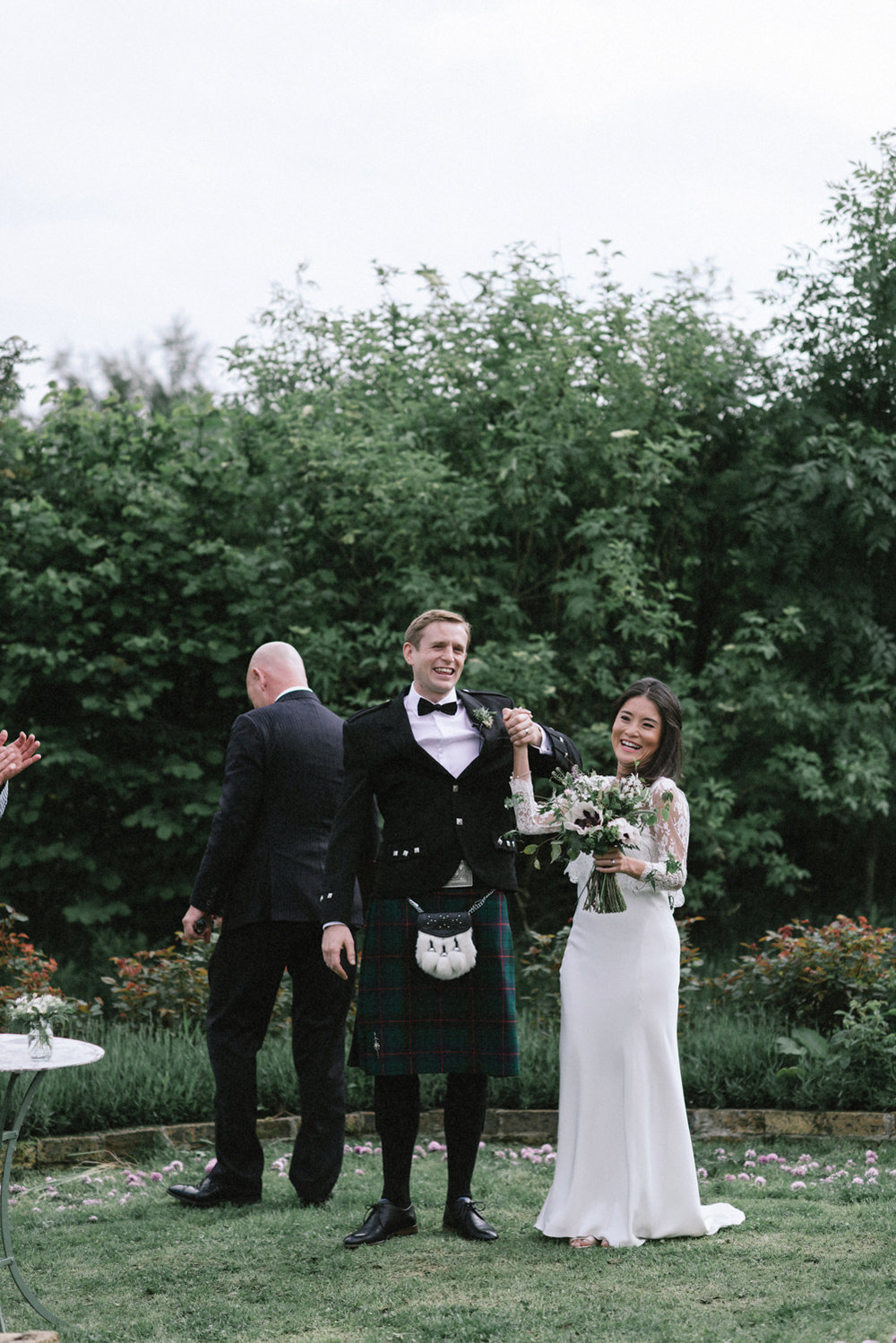 The_Secret_Herb_Garden_Edinburgh_Nikki_Leadbetter_Photography_Alternative_Wedding_Photography-462.jpg