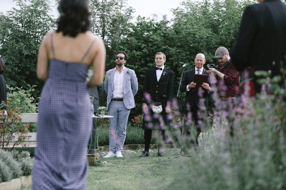 The_Secret_Herb_Garden_Edinburgh_Nikki_Leadbetter_Photography_Alternative_Wedding_Photography-237.jpg