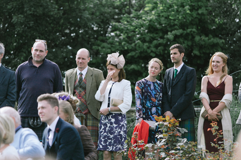 The_Secret_Herb_Garden_Edinburgh_Nikki_Leadbetter_Photography_Alternative_Wedding_Photography-246.jpg