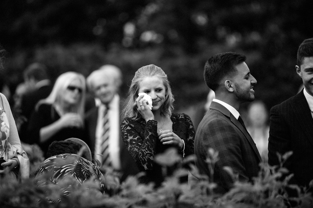 The_Secret_Herb_Garden_Edinburgh_Nikki_Leadbetter_Photography_Alternative_Wedding_Photography-264.jpg